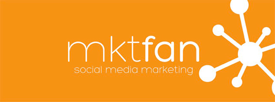 pasos-promocionar-post-blog-compartir-mktfan
