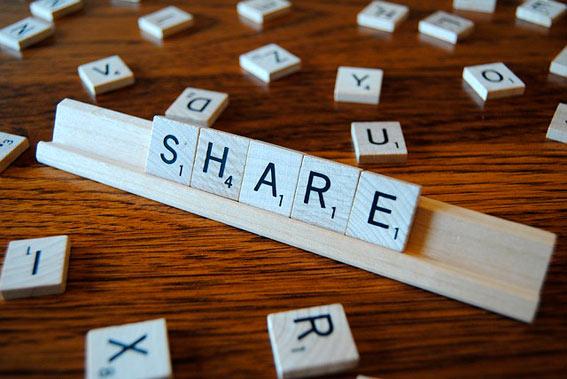 pasos-promocionar-post-blog-compartir-redes-sociales