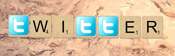 alcance-tuits-twitter