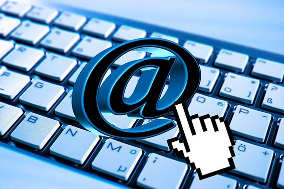 pasos-promocionar-post-blog-email