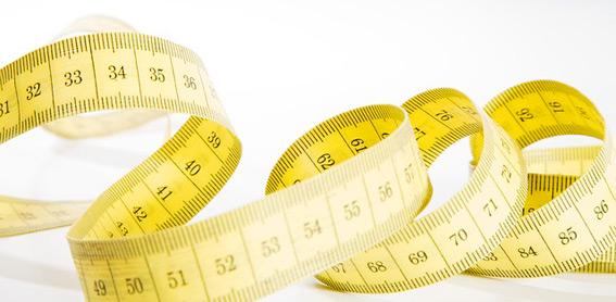 pasos-promocionar-post-blog-medir