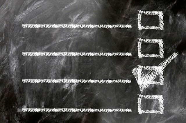pasos-promocionar-post-blog-revisar-post