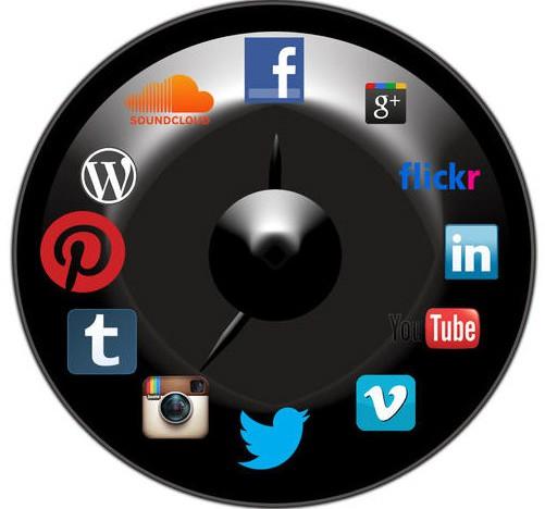 6 casos de éxito de emprendedores españoles en redes sociales