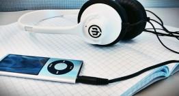 8 bancos para descargar música gratis y libres de derechos de autor
