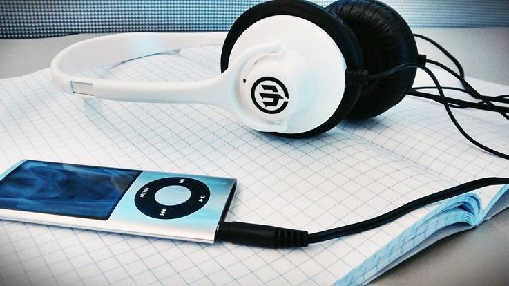 8 bancos para descargar música gratis y libres de derechos de autor ...