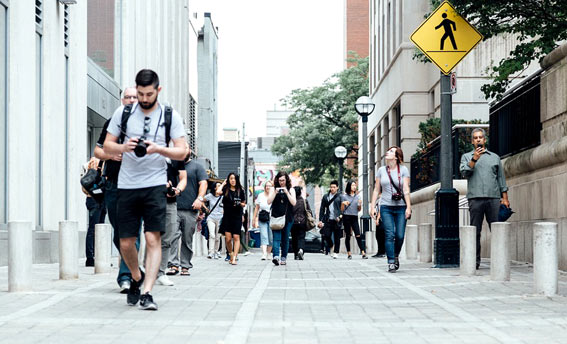 empresas-redes-sociales-publicidad-3