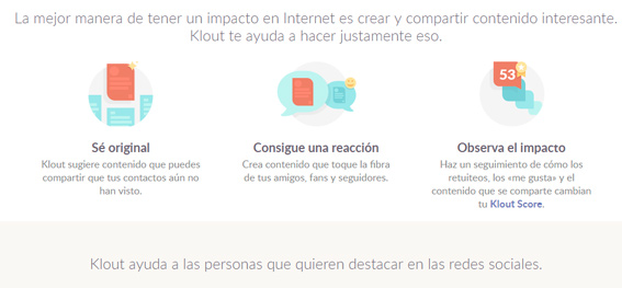 influencia-klout-redes-sociales