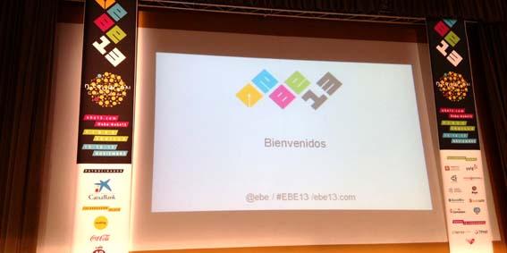 ebe13 presentacion
