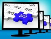 Los 10 post más leídos de Desenredando la red en 2013