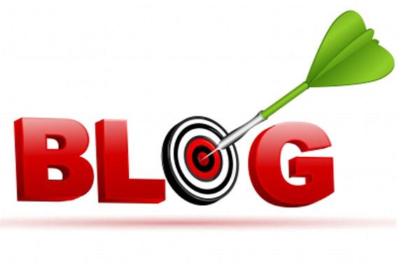 5 lecciones que he aprendido con los artículos menos leídos de mi blog