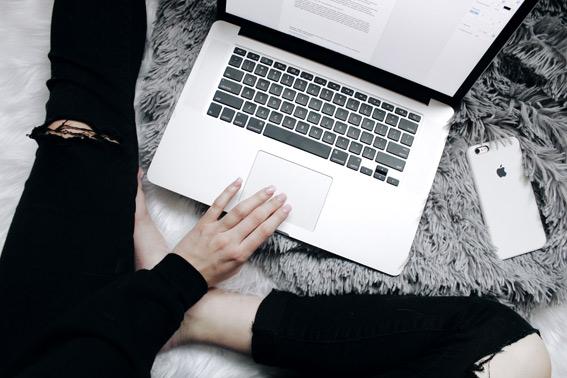 blog artículos