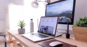 Las 5 lecciones que he aprendido con los artículos menos leídos de mi blog