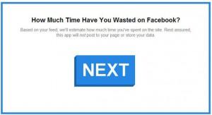 facebook cuanto tiempo