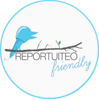 reportuiteo_friendly_blanco_borde_azul