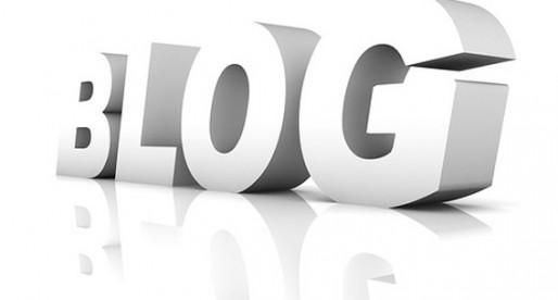 13 estadísticas de blogs que quizá no sabes, pero que deberías