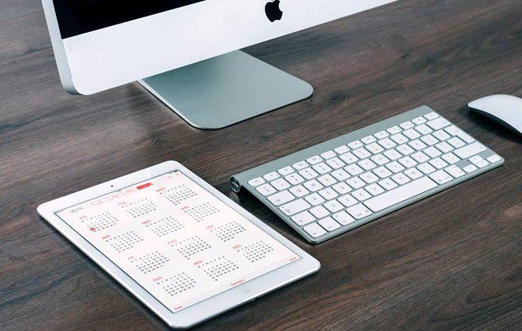 ¿Qué día publicar un post en el blog? ¿Los lunes, los martes, los jueves…?