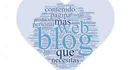 ¿Cuáles son las diferencias entre una página web y un blog?