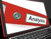 6 herramientas gratis para analizar tu web o blog