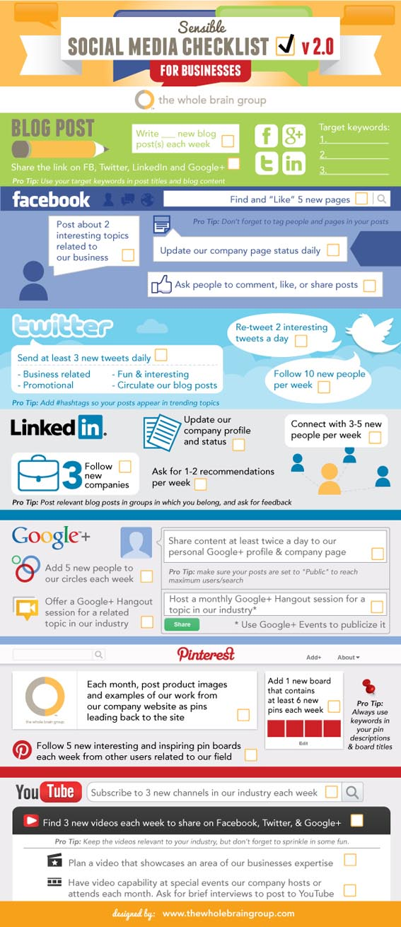 consejos-redes sociales