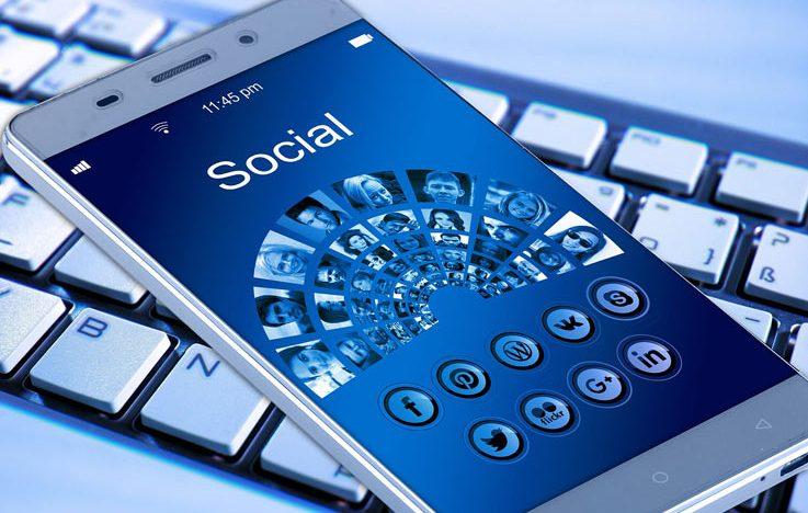 Guía básica de marketing en redes sociales para pequeñas empresas