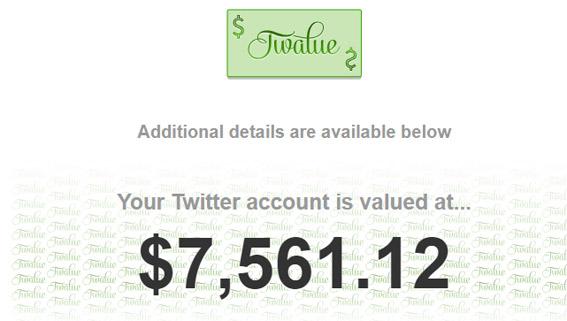 twalue-valor-twitter-aplicaciones-curiosas-extrañas