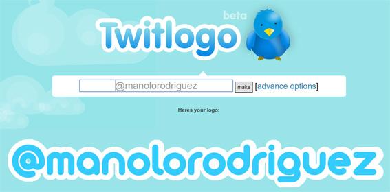 twitlogo-twitter-aplicaciones-curiosas-extrañas