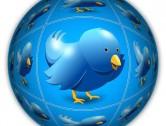 Las 11 aplicaciones de Twitter más extrañas que te puedes encontrar