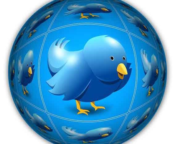 11 aplicaciones de Twitter inútiles, curiosas y divertidas