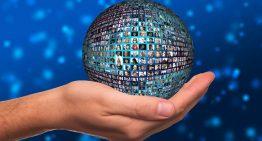Los 7 errores más frecuentes de las empresas en redes sociales