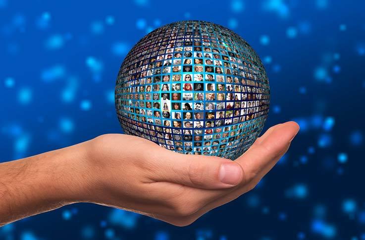 empresas-redes-sociales-errores