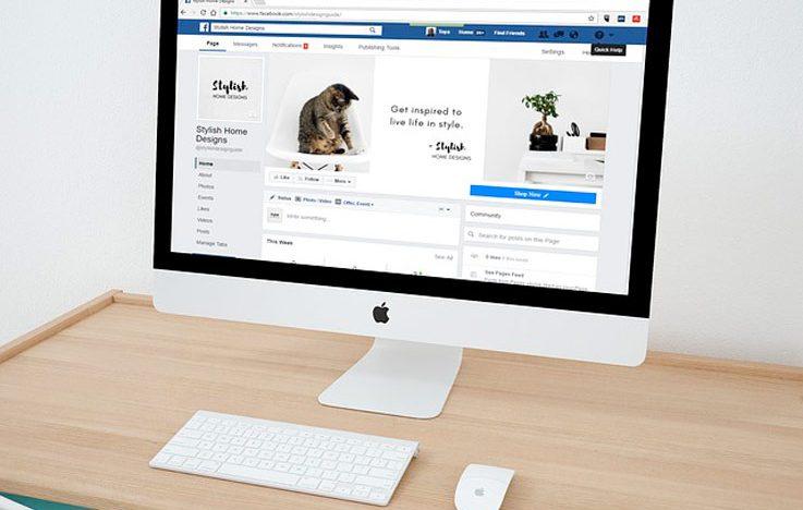2 ejemplos de pequeñas empresas españolas que usan muy bien las redes sociales