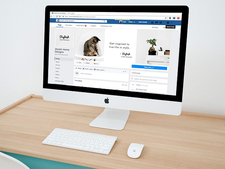 2 ejemplos de pequeñas empresas españolas que usan muy bien las redes sociales (I)