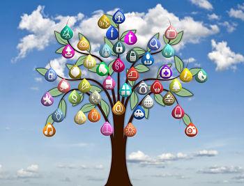2 ejemplos de pequeñas empresas españolas que usan muy bien las redes sociales (II)