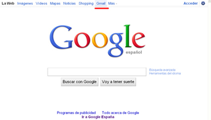 1-google1