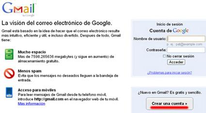 google-crear-cuenta-gmail