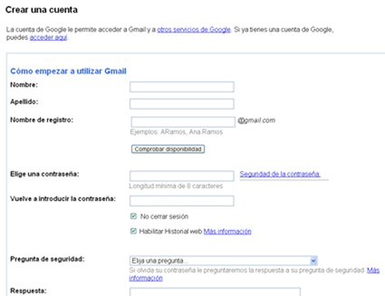 3-google-datos-gmail
