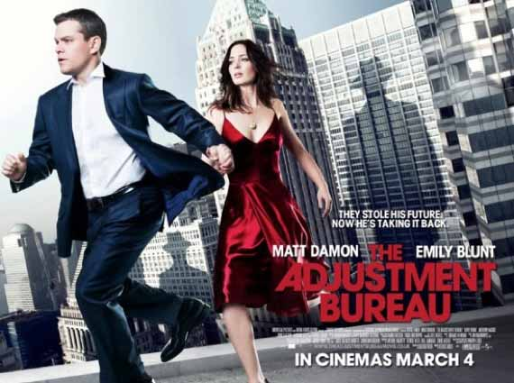 Adjustment-Bureau-klout