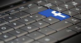 Facebook: diferencias entre perfil personal, página y grupo