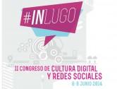 Vuelve #Inlugo14, vuelve el congreso de cultura digital y redes sociales