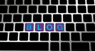 12 buenas ideas para los artículos de tu blog de empresa