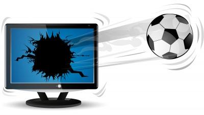 digitalart-futbol 1