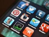 2 ejemplos de empresas españolas que lo hacen muy bien en redes sociales (III)