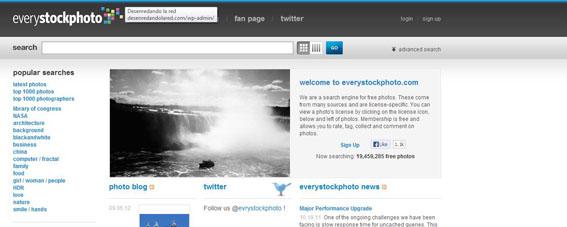 everystockphoto banco imagenes gratis