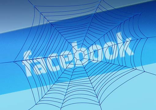 facebook analizar