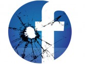 Las marcas con más fans en Facebook pierden 15 millones de seguidores con la nueva actualización