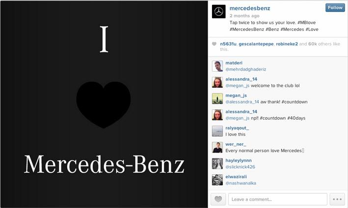 instagram-mercedes-benz-3