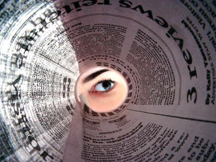 periodico ojo