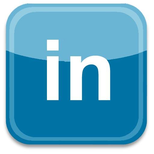 LinkedIn: cómo usarlo de forma profesional