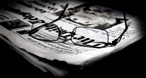 10 ebooks indispensables sobre periodismo digital y redes sociales (gratis y en pdf) (y II)