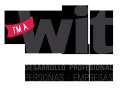 logo_wit_med